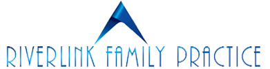 Riverlink Family Practice Logo